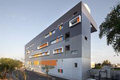 Gallery - Fameline Properties / Vardastudio Architects and Designers - 7