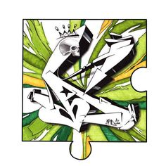Our goal is to keep old friends, ex-classmates, neighbors and colleagues in touch. Graffiti Alphabet Styles, Graffiti Lettering, Graffiti Art, Fictional Characters, Lyrics, Fantasy Characters