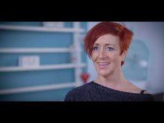 Neus voor Contact | Nieuwe film van Stichting miMakkus Meet