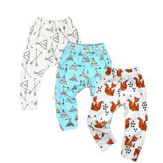 77e4360fc6e56 11 Best Baby Pants images | Baby pants, Little girls, Toddler girls