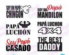 Una Corona Para el Mejor Papá Svg Corona Beer Svg Corona | Etsy Funny Gifts For Dad, Help Me Grow, My Person, Corona Beer, Dad Humor, Dads, Etsy, Crowns, Fathers