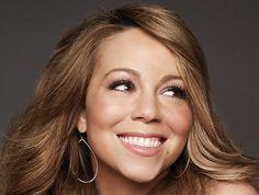Mariah Carey, Singer (Afro-Venezuelan, African American, Irish American)