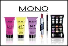 When you join Club Cosmetique, you will save up to 75% off retail values on exciting new Beauty Collections sent to you monthly. Each Collection features a variety of full-size prestige cosmetics and fragrances. Future Beauty Collections will be conveniently billed to your credit card at the time of shipment for the member price of $19.95 + $5.95 S&H. Satisfaction Guaranteed - you may cancel your membership at any time.  www.cosmetique.com