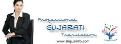 #Proofreading  #Paraphrasing #Editing  #Dubbing www.linguainfo.com