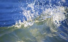 Lockheed Patents Graphene Water Desalination Filter