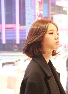 Hyeri (girl's day)