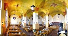 Image result for TRADITIONAL GERMAN BEER GARDENS
