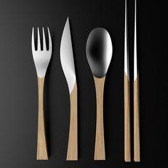 "4,612 oznaka ""sviđa mi se"", 79 komentara – artsn goods 🌴 (@artsn_) na Instagramu: ""What beautiful cutlery 😍😍 #artsn"""