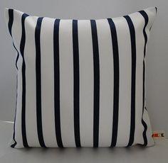 18 Outdoor Living At Its Best Sunbrella Pillow Covers Ideas Solid Pillow Sunbrella Pillow Covers