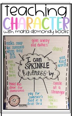 Teach Character to elementary students with Maria Dismondy books. Focus on kindn… Teach Character to elementary students with Maria Dismondy books. Focus on kindness, respect [. Respect Activities, Social Emotional Activities, Kindness Activities, Teaching Social Skills, Friendship Activities For Preschool, Friendship Crafts, Shape Activities, Teaching Reading, Preschool Crafts