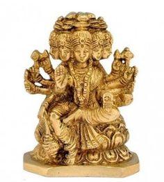 Goddess Gayatri Mantras