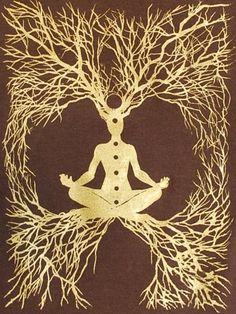 meditation tumblr - Pesquisa Google