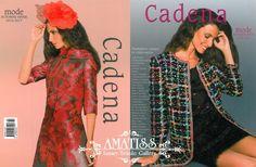 #textile #cadena #luxurystyle #iran #tabriz