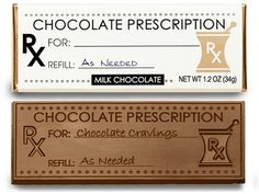 Personalized Candy Wrappers, Custom Chocolate Bars and Custom Candy from Candy Wrapper Store Pharmacy School, Pharmacy Humor, Pharmacy Gifts, Chocolate Favors, Chocolate Wrapper, Christmas Chocolate Bar Wrappers, Chocolate Sayings, Medical Party, Hershey Candy Bars