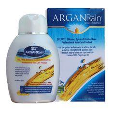 #arganoil #hairgrowth #hairgrowthtips #hair #hairstyle #beauty #skin…