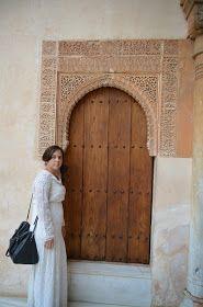 live raro: Live Alhambra