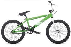 Dk Bikes 18 Inch DK Sentry Complete BMX