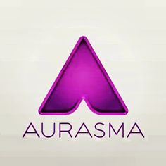 Ideas from the Computing classroom: Using iMovie and Aurasma!