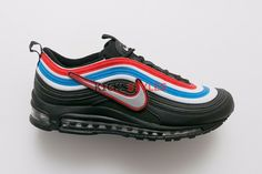 15 Best kickbackzny,com images | Air max 97, Nike air, Sean