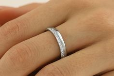 New Vintage Wedding Rings Engagement Band Ideas cheap wedding rings New Vintage Wedding Rings Engagement Band Ideas Cheap Wedding Rings, Wedding Rings Vintage, Wedding Jewelry, Couples Wedding Rings, Simple Wedding Bands, Platinum Wedding Rings, Cheap Rings, Boda Vintage Ideas, Big Engagement Rings