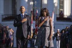 Los Obama recuerdan con minuto de silencio aniversario de atentados del 11S  http://www.elperiodicodeutah.com/2015/09/noticias/estados-unidos/los-obama-recuerdan-con-minuto-de-silencio-aniversario-de-atentados-del-11s/