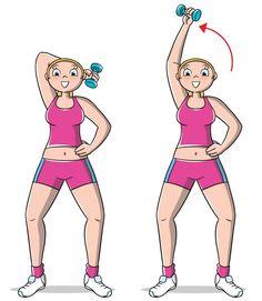 miglior dvd allenamento per perdere peso 2020