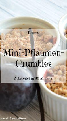Mini-Pflaumen-Crumbles-Pin