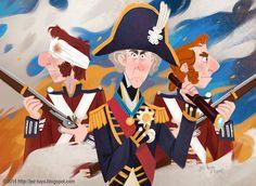 Hero of Trafalgar