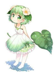 anime little girl Cute Anime Chibi, Anime Girl Cute, Chica Anime Manga, Kawaii Anime Girl, Anime Art Girl, Anime Girls, Loli Kawaii, Kawaii Chibi, Anime Bebe
