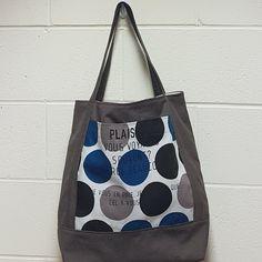 StashBag Carry On Bag, Tote Bag, Bags, Fashion, Handbags, Moda, Clutches, Hand Luggage, Fashion Styles