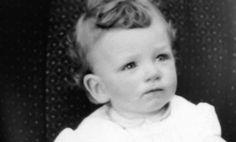 Bono-U2 (Paul David Hewson)