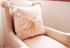 http://www.cherrymenlove.com/crafts-how-tos/2011/02/paisley-springtime-cushions.html