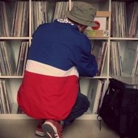 BeatPete - Beatstrumentals - Volume # 2 - Vinyl Mix by beatpetemixtapes on SoundCloud