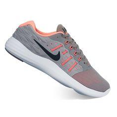 separation shoes e1b0b a8f79 Nike LunarStelos Women s Running Shoes, Size  10.5, Oxford Zapatillas  Correr, Zapatos Oxford