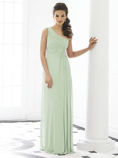 bridesmaid love it in a blush pink or gold tan color