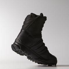 adidas - GSG-9.2