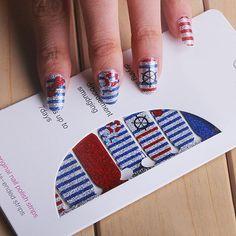 💬 #Косметика #Алиэкспресс #Татуировки #Дизайн #Маникюр #Цветы #Наклейки #Nail #Art #Water #Переводные #Картинки  💰Цена: ₽ 58,95 руб. / шт.  💰Цена: $ 0.99 / шт. 📦Заказать:  http://ali.pub/17n91n