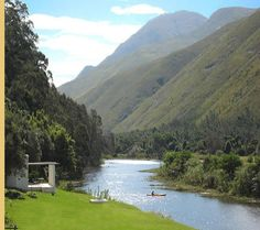 Somerset Gift Getaway Farm accommodation near Swellendam, Western Cape. Somerset Gift Getaway Farm nestles in a beautiful valley bordering the foothills of the majestic Langeberg Mountains, just from Swellendam. Camping Trailer For Sale, Camping Near Me, Camping Trailers, Family Getaways, Weekend Getaways, Hiking Photography, Off Road Adventure, Weekends Away, Travel And Tourism