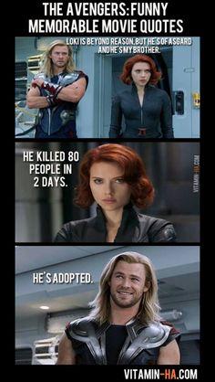 Avengers :P
