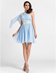 Resultado de imagen para modelo de vestidos para fiesta de promocion
