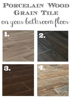 This Is How To Remodel Your Small Bathroom Efficiently, Inexpensively #Bathroomremodel#Masterbathroomideas#Bathroomtileideas#Smallbathroom#ModernbathroomModernbathroom#Bathroomdesign#farmhousebathroom#bathroomorganization #Bathroomwalldecor#home#decor#decoration#ideas#bathroom #diyhomedecor