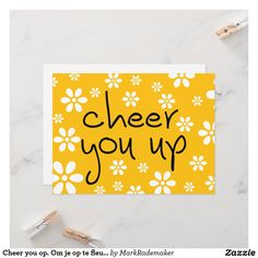 Card Tattoo, Good Luck To You, Cheer You Up, Custom Greeting Cards, Personal Photo, Zazzle Invitations, Artwork Design, Thoughtful Gifts, Printing Process