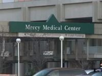 Iowa Hospital Announces Layoffs Due to ObamaCare 5.15.14 - Mercy Hospital in Des Moines Iowa - where I was born. This story fails to mention that earlier in the week the hospital discontinued care for over 8,000 mental health outpatients in central Iowa.