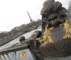 @ Paris