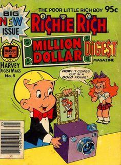 Google Image Result for http://www.comicsreporter.com/images/uploads/richierichdigest_thumb.jpeg