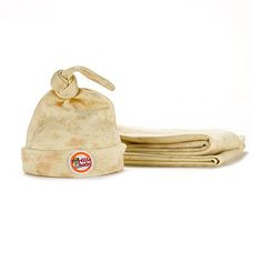 Burrito Baby!  Look what I found at UncommonGoods: tortilla baby... for $48 #uncommongoods