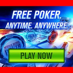 ►► FREE World Series of Poker App for iPhone w/ FREE Chips to Play ►► #Free, #FREEStuff, #Freebie, #IPhone, #Poker, #WorldSeriesOfPoker ►► Freebie-Depot
