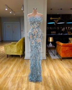 Prom Girl Dresses, Glam Dresses, Prom Outfits, Event Dresses, Fashion Dresses, Fashion Clothes, Fashion Fashion, Fashion Women, Fashion Ideas