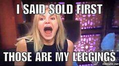 2c2158015ce74a241daa1b155740837c funny memes lularoe memes hilarious lularoe meme lularoe memes! pinterest