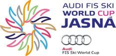 Obrovský Slalom 2016 - World Cup Jasná 2016 World Cup, Skiing, Audi, Ski, World Cup Fixtures